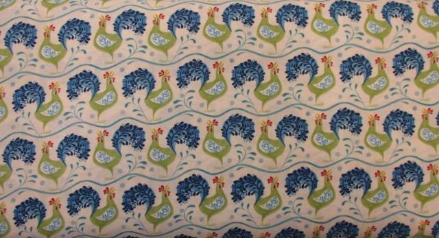 Azuli by In the Beginning Fabrics (5JPG1)