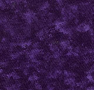 Marbles by Moda Fabrics (6698)