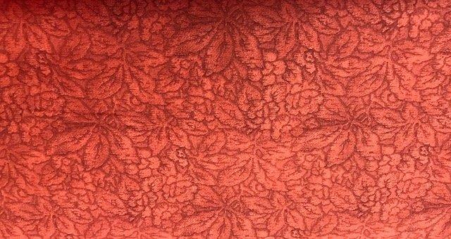 Jinny Bayer Batik by RJR Fabrics (6740-10)
