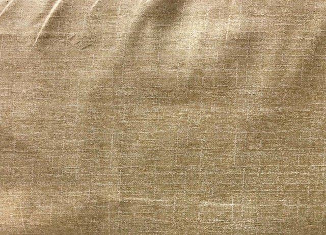 Exotic Weave by Kona Bay Fabrics (6EX-4)