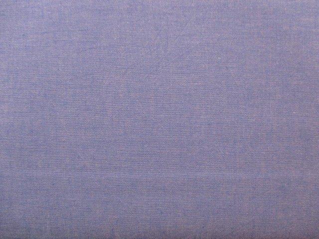 Chambray Fabrics by Andover Fabrics (7079)