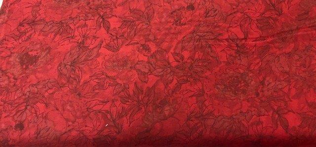 Jinny Bayer Batik by RJR Fabrics (7132-28)
