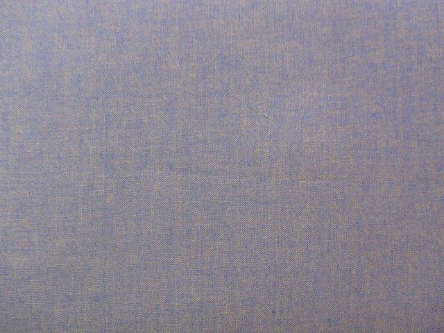 Chambray Fabrics by Andover Fabrics (7162)