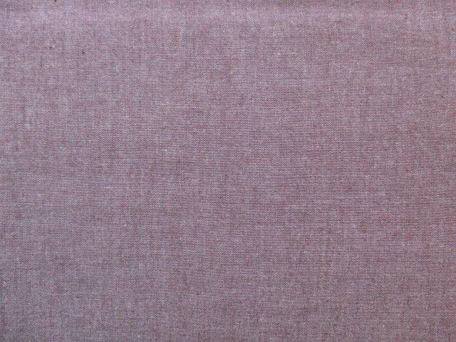 Chambray Fabrics by Andover Fabrics (7185)