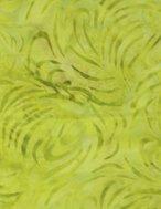 Anthology Fabrics Collection (7304-1)