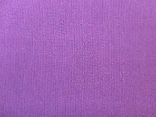 Chambray Fabrics by Andover Fabrics (84540)