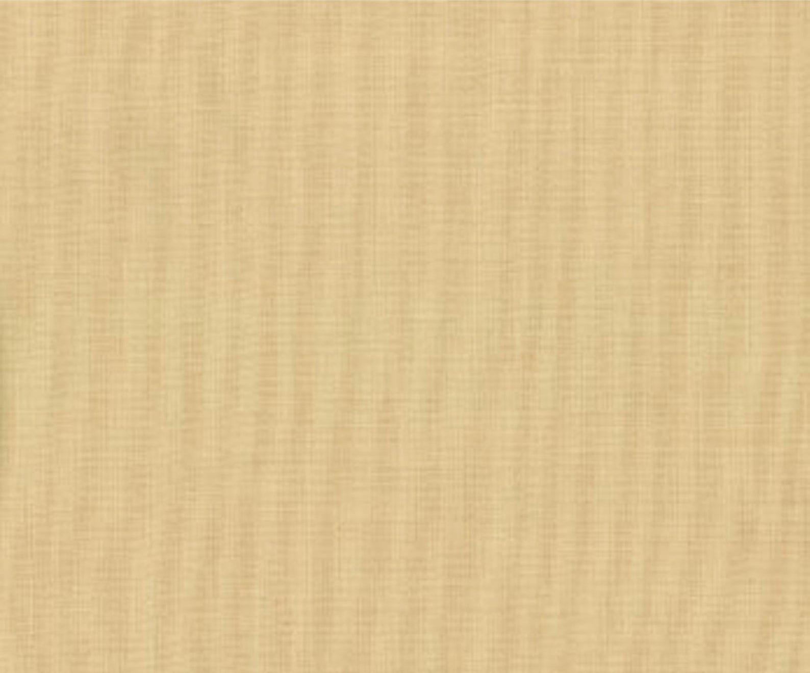 Bella Solids by Moda (9900-13 tan)