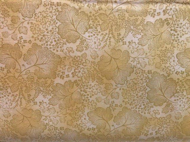 Jinny Bayer Batik by RJR Fabrics (9812-16)