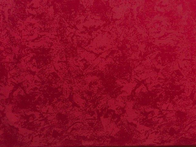 Jinny Bayer Batik by RJR Fabrics (9812-17)
