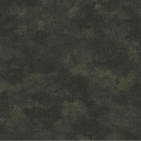 Hunter Marbles by Moda Fabrics (9867-HUNTER)