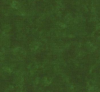 Marbles Grass by Moda Fabrics (9880-90)