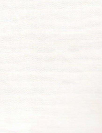 Batik Solid by Anthology Fabrics (1638-78766)