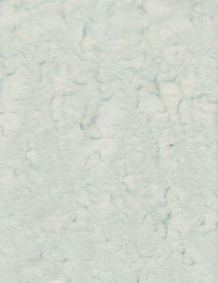 Batik Solid by Anthology Fabrics (1654-20940)