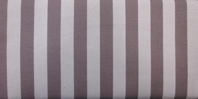 Stripes by Riley Blake Designs (C540-40)