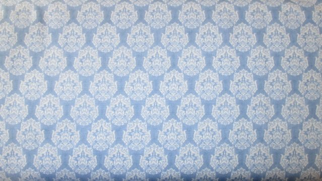 Juliette by Penny Rose Fabrics (C5675-LTBLUE)