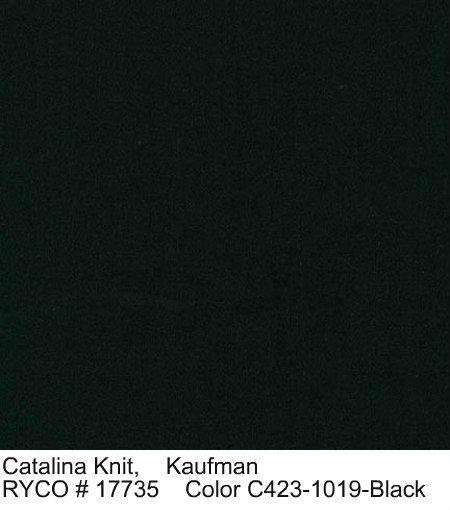 Catalina Knit by Robert Kaufman