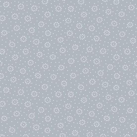 Daisy, Andover , Cement 9047-C