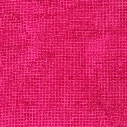 Chalk and Charcoal by Robert Kaufman (AJS-17513-108 FUCHSIA)