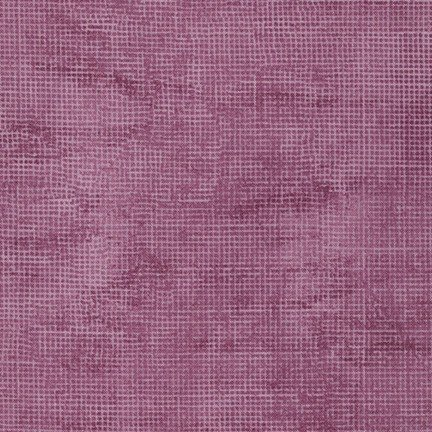 Chalk and Charcoal by Robert Kaufman (AJS-17513-119 MAUVE)