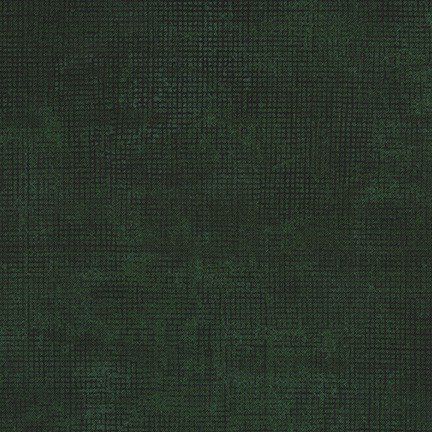 Chalk and Charcoal by Robert Kaufman (AJS-17513-29 HUNTER)