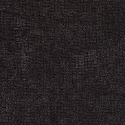 Chalk and Charcoal by Robert Kaufman (AJS-17513-2 BLACK)