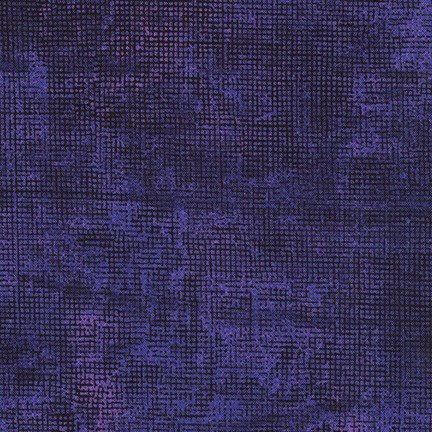 Chalk and Charcoal by Robert Kaufman (AJS-17513-6 PURPLE)