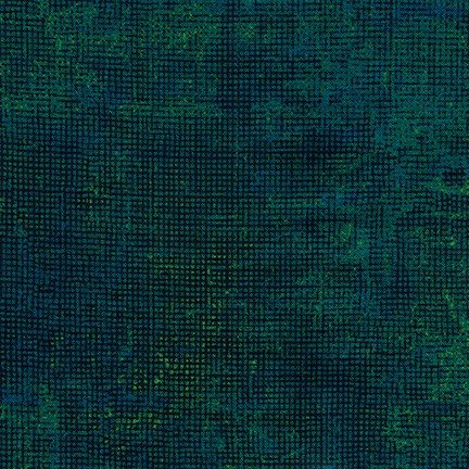 Chalk and Charcoal by Robert Kaufman (AJS-17513-71 LAGOON)