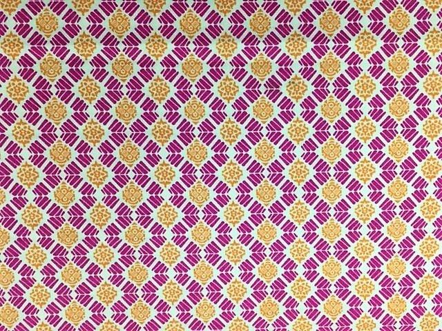 Squares by Benartex (COTON-SM17)