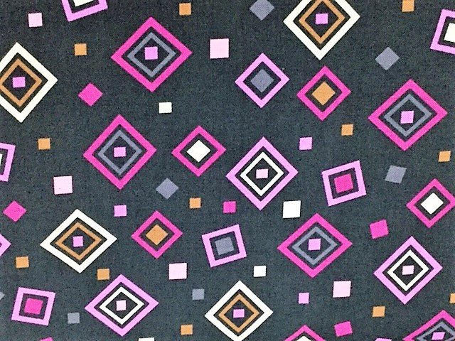 Squares by Kanvas Studios (COTON-SM2)