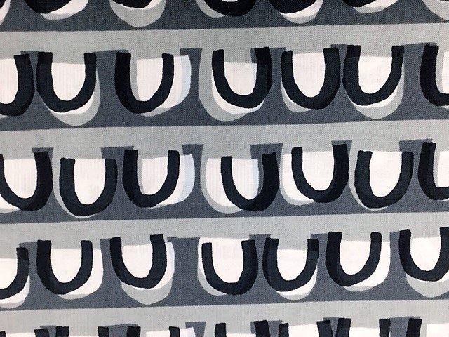 Arches by Contempo Studio (COTON-SM22)