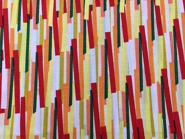 Lines by Kanvas Studios (COTON-SM28)