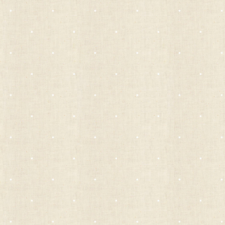 Cotton & Steel Basics Mishmash by Cotton & Steel (CS103-ST1U)