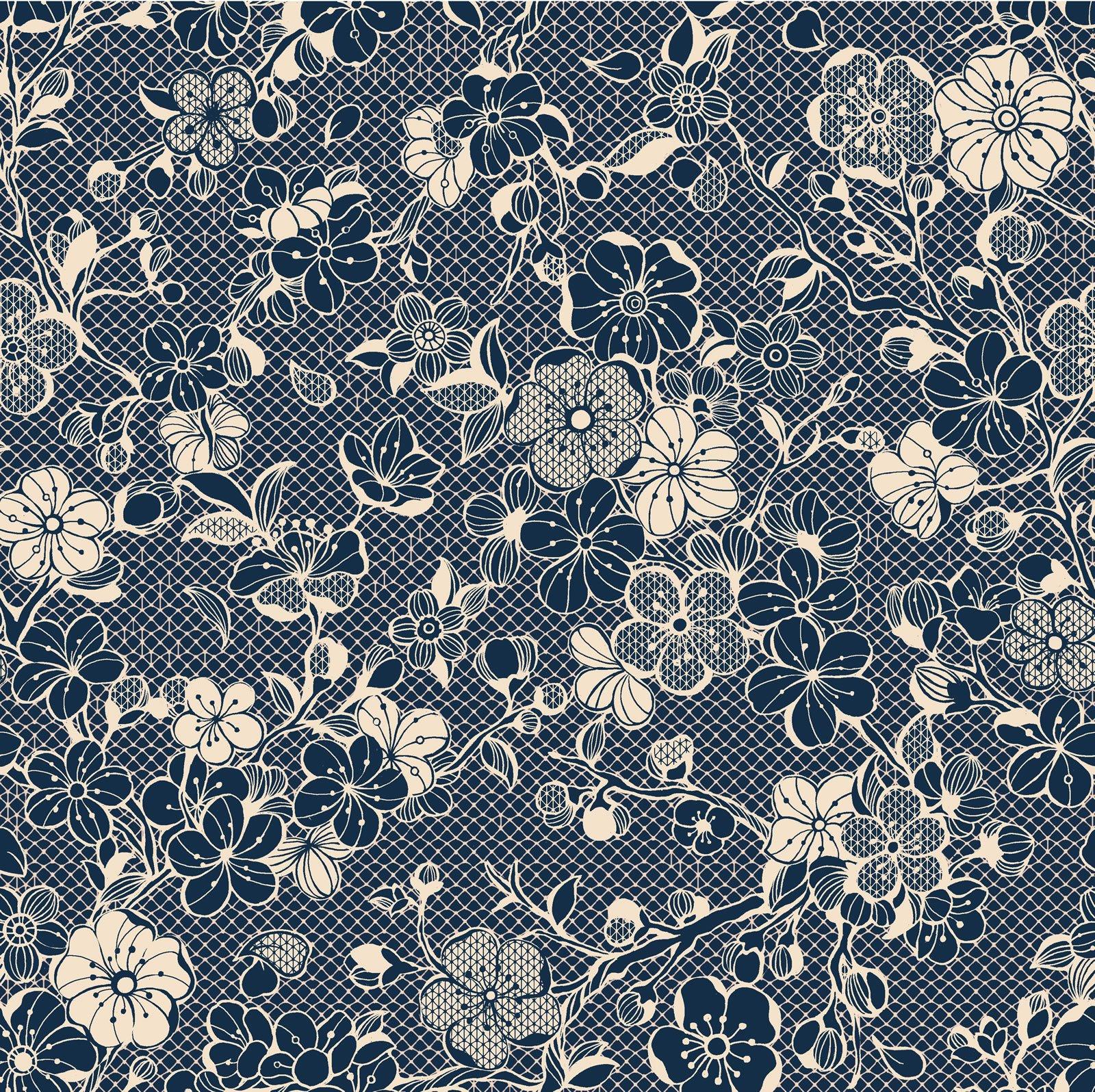 Dynasty by Oasis Fabrics (6024201)