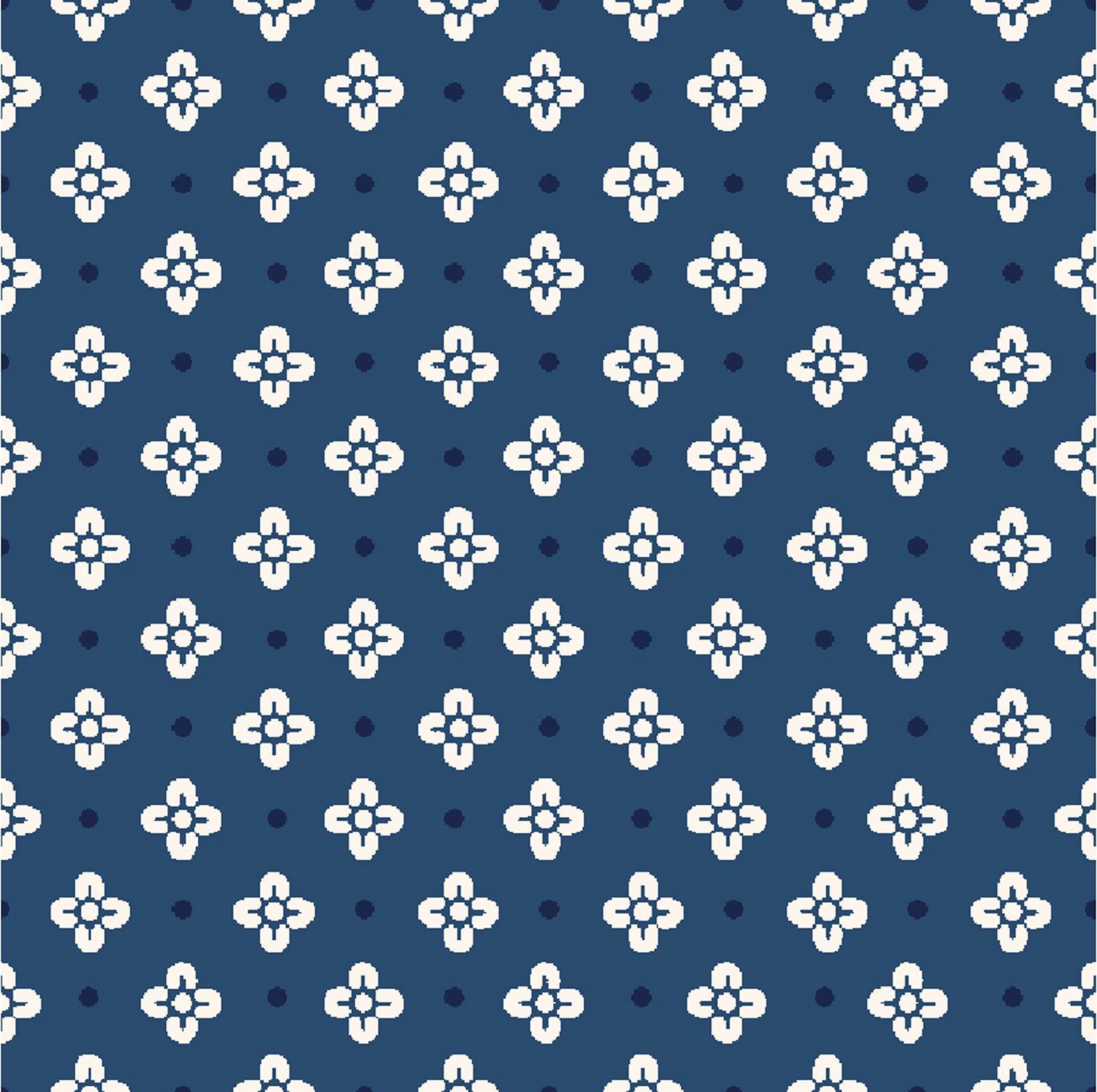 Dynasty by Oasis Fabrics (6024701)