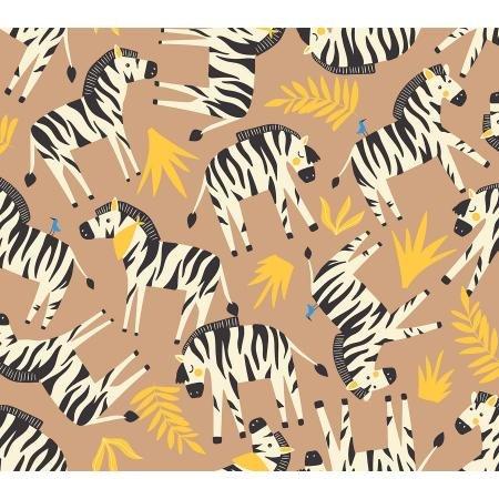 Finding Zebras by RJR Fabrics (RJ1301-LA1)
