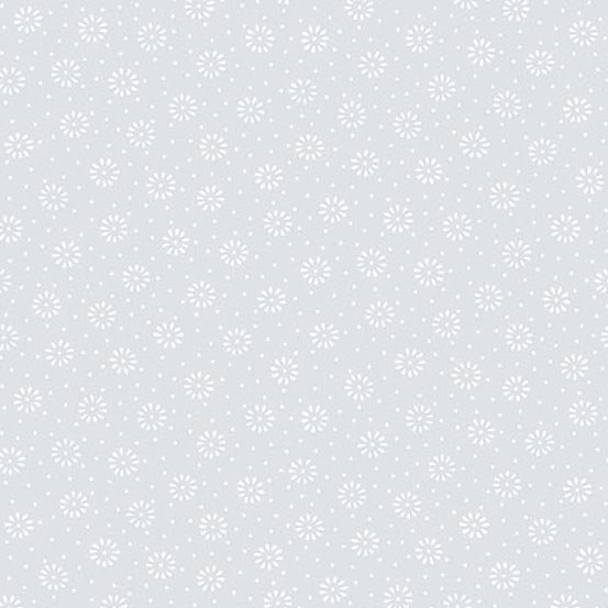 Daisy, Andover, Grey -9047-C1