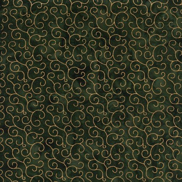 Batiks by Island Batik, Inc. (HMS14G-B1)