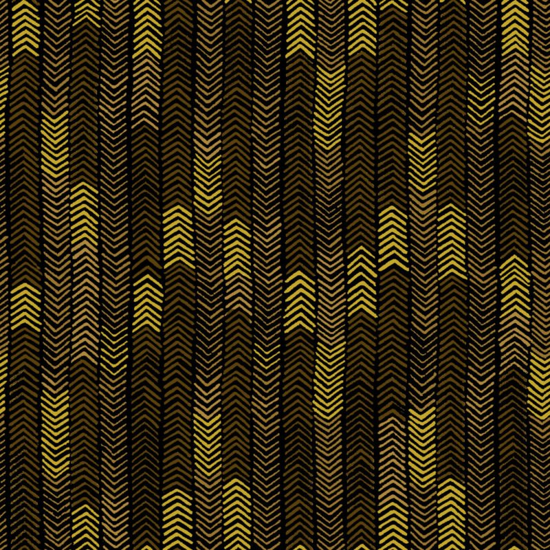 Intrigue by Oasis Fabrics
