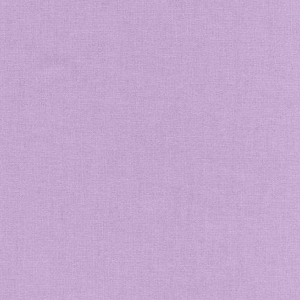 Kona Cotton by Robert Kaufman (K001-258)