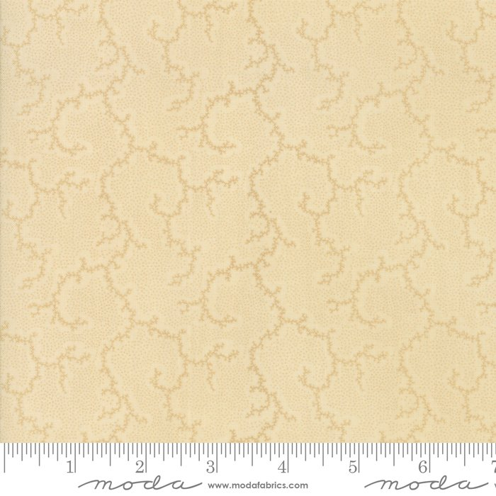 Kansas Troubles by Moda Fabrics (9606-11)