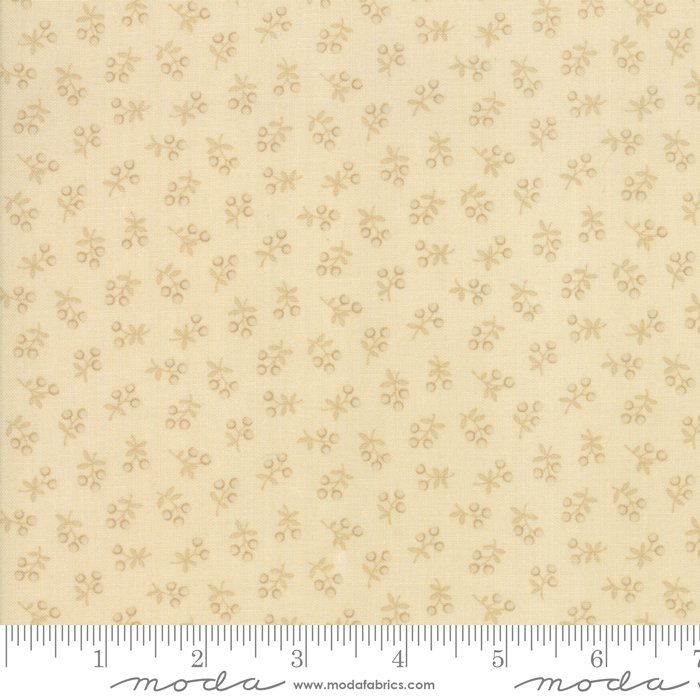 Kansas Troubles by Moda Fabrics (9607-21)