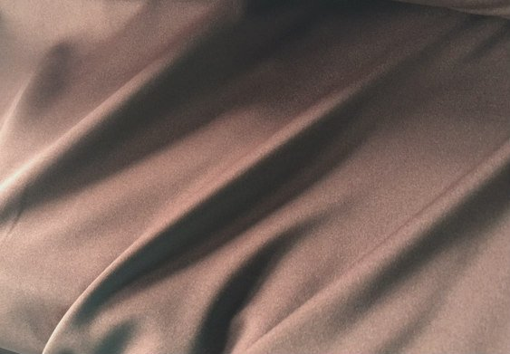 Double Knit DK Brown  DPO115-542