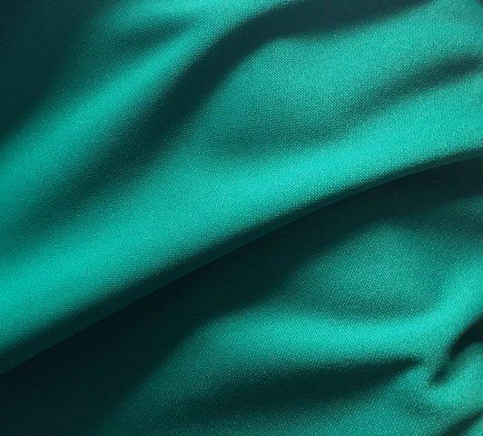 Double Knit Kelly DPO105-572