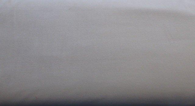 Lush Velveteen by Robert Kaufman (LUSH-VELVETEEN-SILVER)