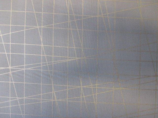 Slate Silver by Hoffman Fabrics (P4324-92)