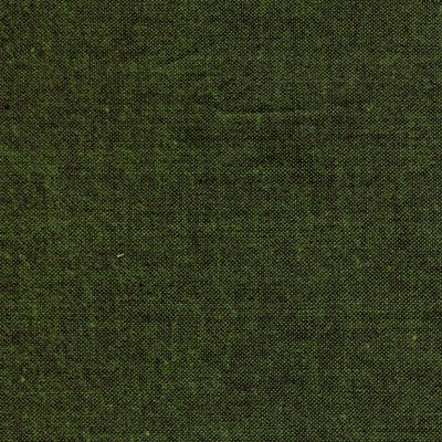 Peppered Cottons by Studio E (PC-29-JUNGLE)