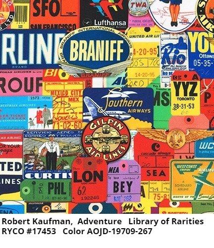 LIBRARY OF RARITIES - ADVENTURE AOJD-19709-267