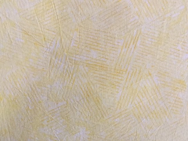Sew Sweet Batiks by Marcus Fabrics (U053-0133)