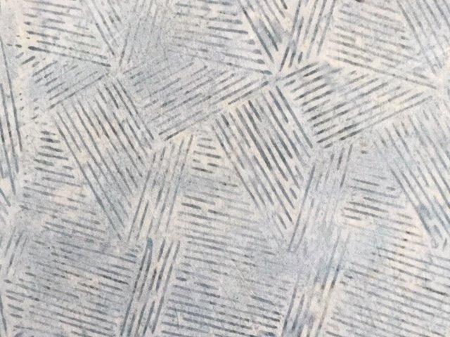 Sew Sweet Batiks by Marcus Fabrics (U053-0144)
