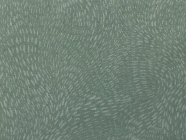 Dash Flow by Dear Stella (SRR1300-Meadow)